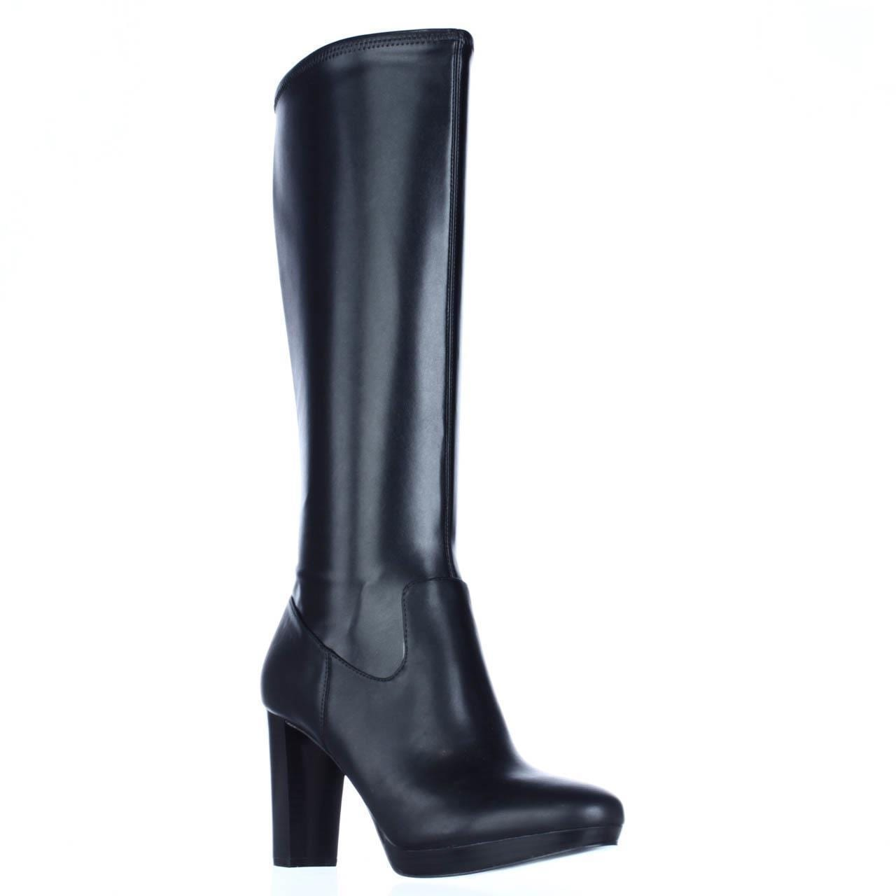 6a937adb7e684 Buy Nine West Women's Boots Online at Overstock | Our Best Women's ...
