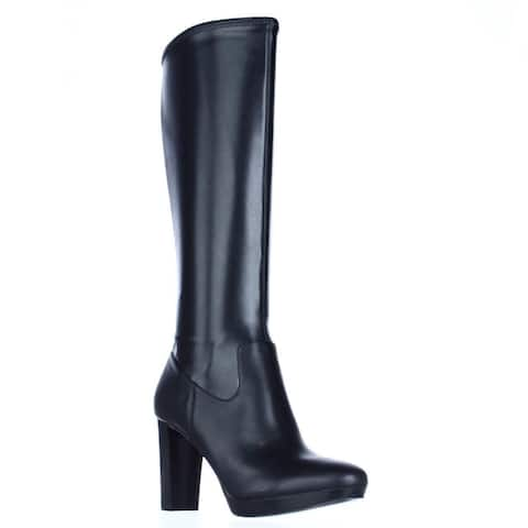 1d786d4372e Buy Nine West Women's Boots Online at Overstock | Our Best Women's ...