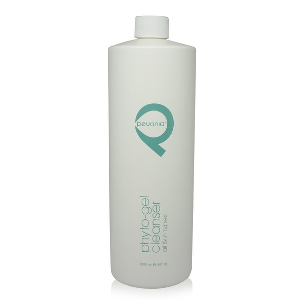 Pevonia Phyto-Gel Cleanser 34 Oz