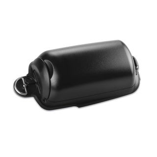 Garmin Alkaline Battery Pack for Rino 520 and Rino 530 (010-10571-00) - Black