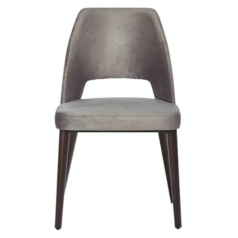 Diana H Upholstered Chairs (Set of 2)