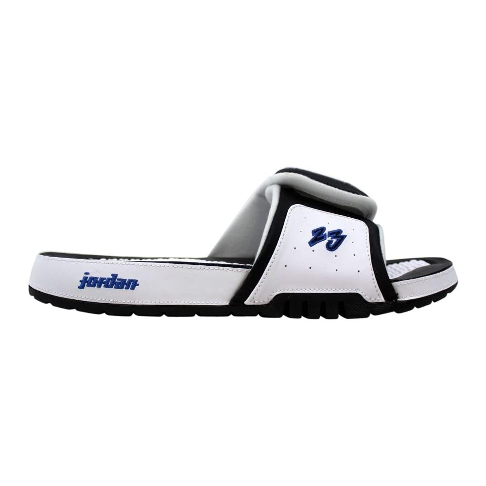Nike Air Jordan Hydro X 10 Retro White