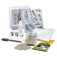 Rock Making - Diorama Kit