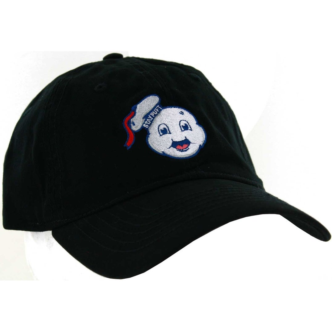 8485e52e Buy Concept One Men's Hats Online at Overstock | Our Best Hats Deals
