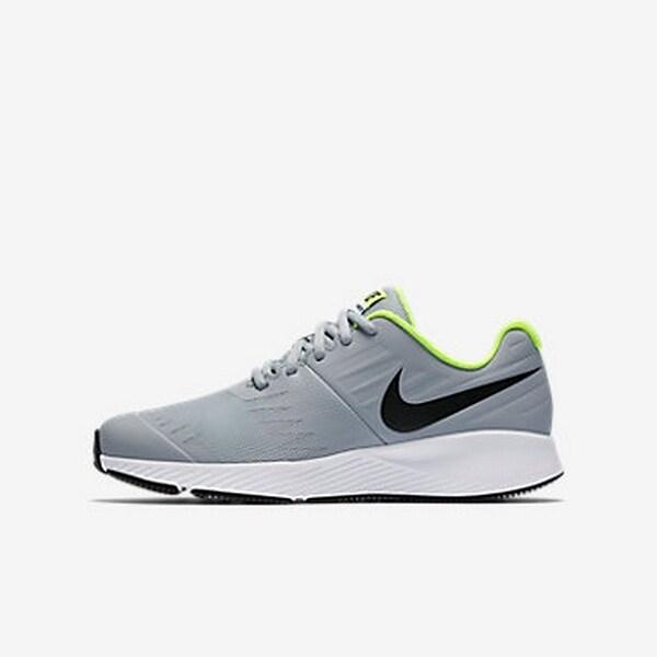 Nike Boys Star Runner (Gs)