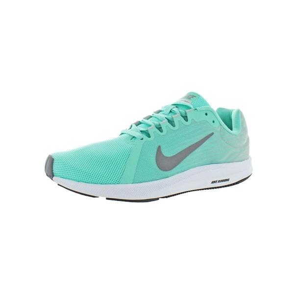 aac54b348d0c Shop Nike Womens Downshifter 8 Running Shoes Athletic Lifestyle - 9 Medium  (B