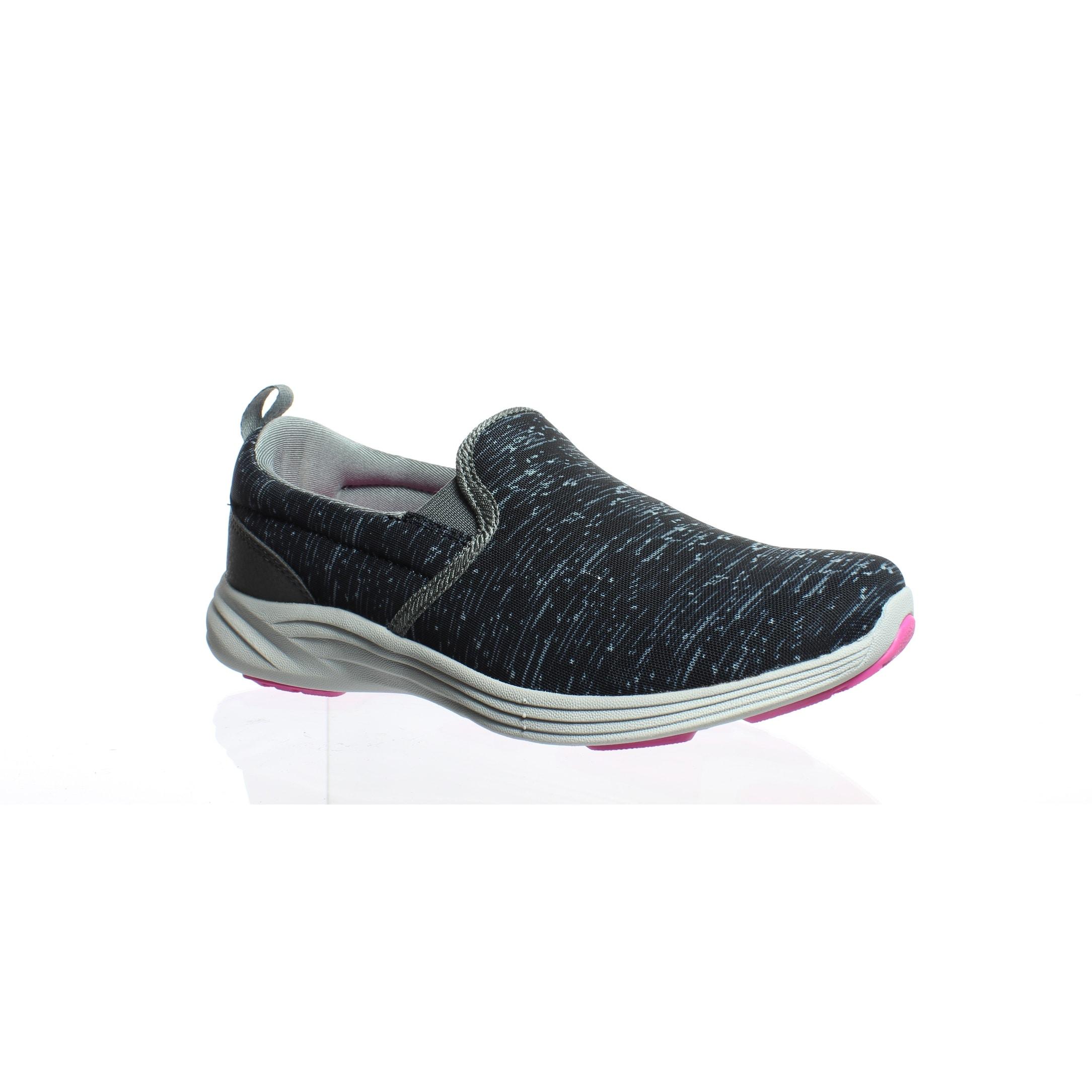 vionic kea cipő online shop 14e22 2220c