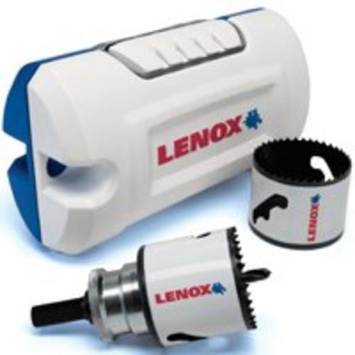 Lenox 1815140 Bullet Contractors Kit