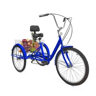 New Products - Cycling Equipment | Find Great Sports