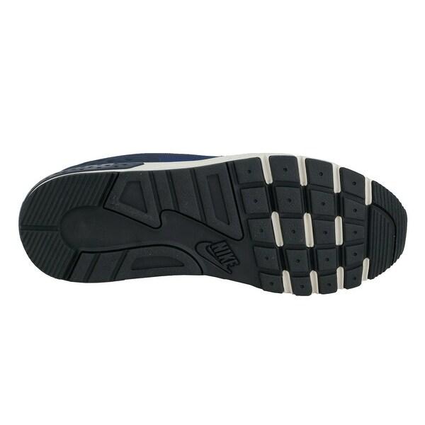 Shop Men's Nightgazer Shoes Lw Coastal Bluemidnight Nike gyYvfb6I7