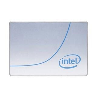 Intel Solid State Drive DC P4600 Series - SSDPE2KE016T701 Internal Solid State Drive