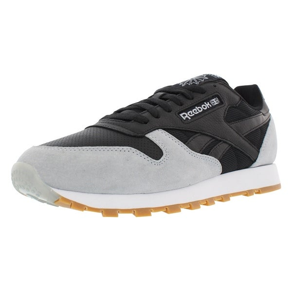 ca20b041c75289 ... shopping reebok cl leather spp casual menx27s shoes 10.5 0357b 8b934