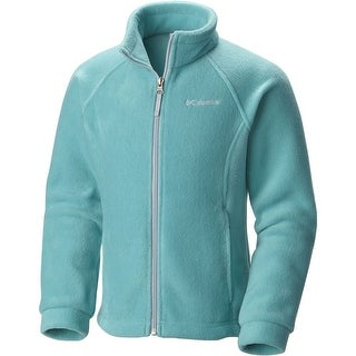 Columbia Benton Springs Fleece Girl's