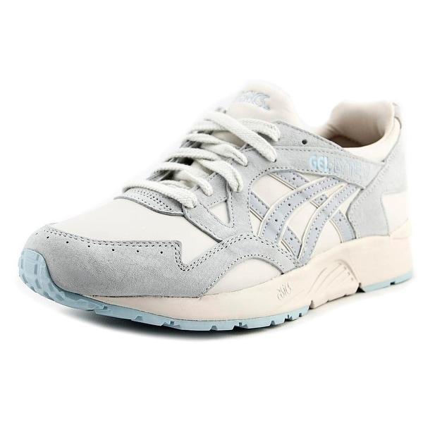 Asics Gel-Lyte V Women Round Toe Synthetic Multi Color Running Shoe