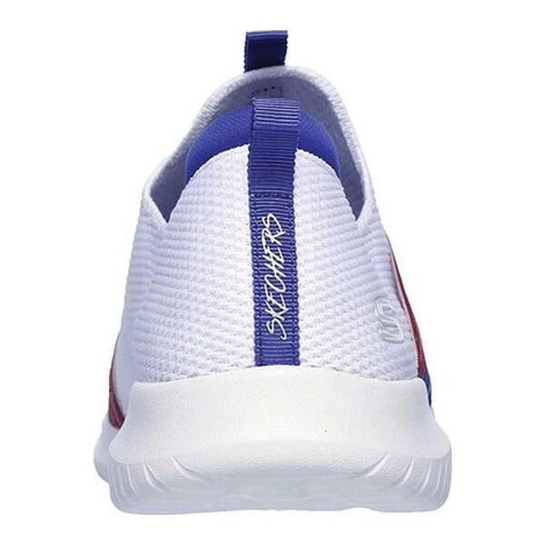 red white and blue skechers Sale,up to