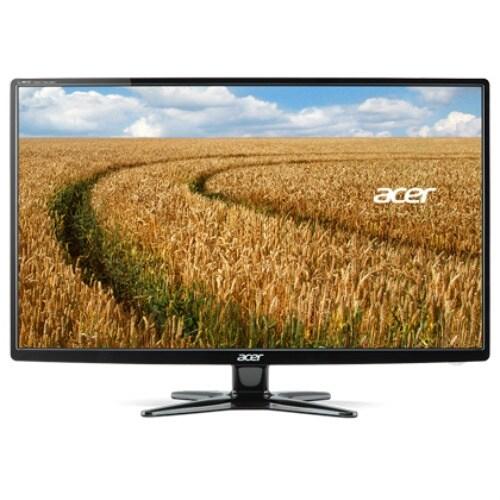 """Acer G276HL 27"" LED Monitor Monitor"""