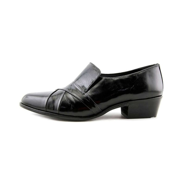Stacy Adams Mens soto Slip On Casual Oxfords - 7