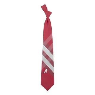 University of Alabama Grid Tie