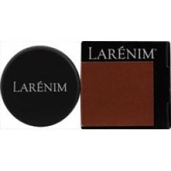 Larenim - Loco Cocoa, Powder (Carton) 1g