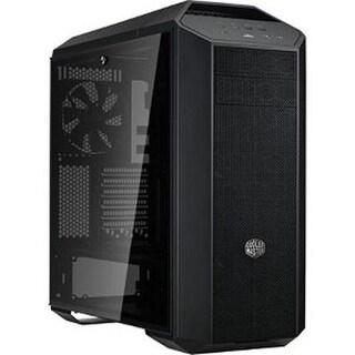 Coolermaster - Mcm-M500p-Kg5n-S00 - Mastercase Mc500p