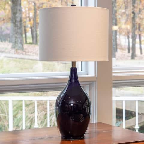 Annabelle Ceramic Table Lamp