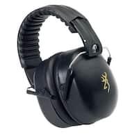 Browning 12699 browning 12699 hdr hearing protector