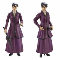 "Doctor Who 5"" Action Figure Missy - multi"