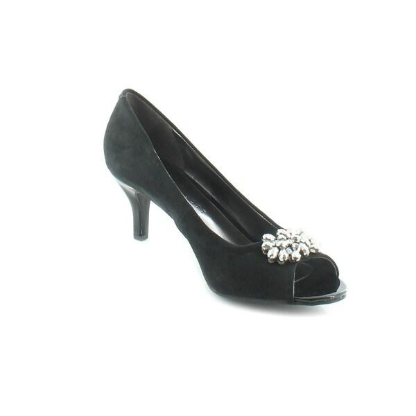 Karen Scott Maralyn Women's Heels Black