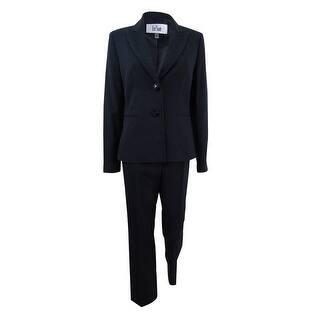 ec7a73ddd09b1 Le Suit Suits   Suit Separates