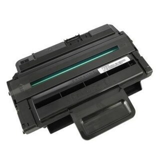 Ricoh Toner Cartridge - Black 406212 Toner Cartridge