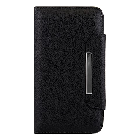 Leather Case for Samsung Galaxy Note 3