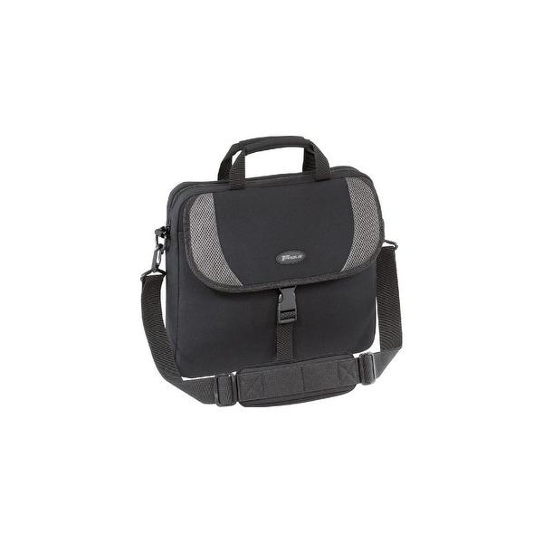 Targus D32318B Targus CVR200 Slip Notebook Case