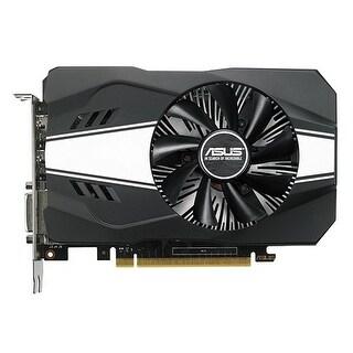 Asus Phoenix GeForce GTX 1060 Graphic Card GeForce GTX 1060 Graphic Card