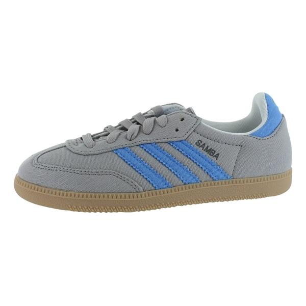 Adidas Samba Men's Shoes - 4 d(m) us