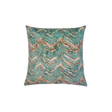 Sherry Kline Sunalta Velvet Pillow