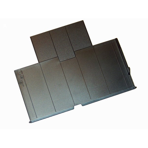 Epson Rear Input Tray Paper Support For: Stylus SX235W, SX435W, XP-200, XP-300