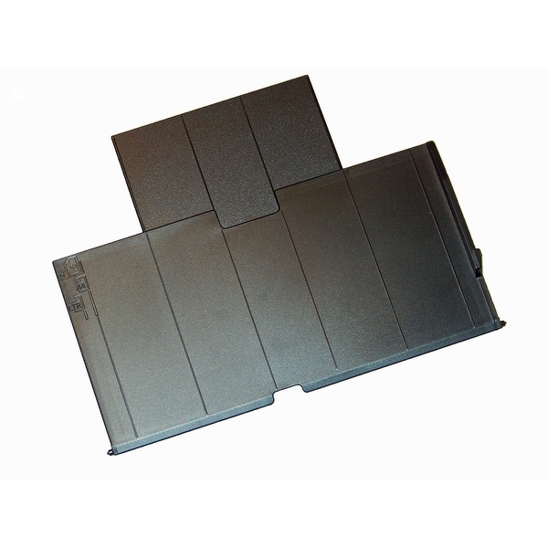 Epson Rear Input Tray Paper Support For: XP-305, XP-310, XP-312, XP-400 - N/A