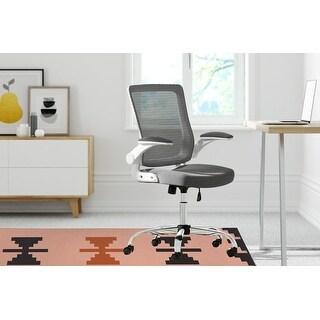 ODEN Office Mat By Kavka Designs