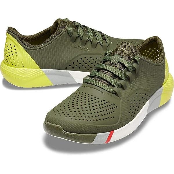 LiteRide Colorblock Pacer Sneaker