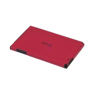 New OEM PCD HTC Standard 1300 mAh Lithium-Ion Standard Battery