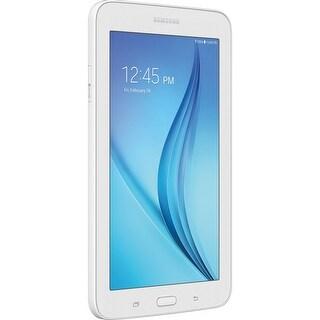 "Samsung 7.0"" Tab E Lite 8GB Tablet (Wi-Fi Only)"
