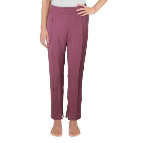 Joe's Jeans Womens Sleep Pant Comfy Sleepwear