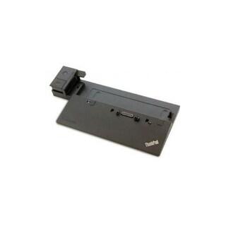 Refurbished Lenovo ThinkPad Basic Dock- 90W 90 W ThinkPad Basic Dock