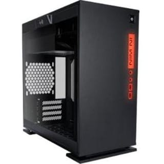 Inwin Development - 301 Black - 301 Black Mini Tower Blk