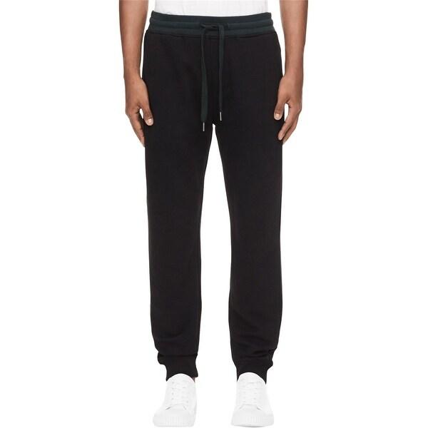 Calvin Klein Mens Fleece Casual Jogger Pants. Opens flyout.