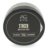 AG Hair Stucco 2.5 Oz
