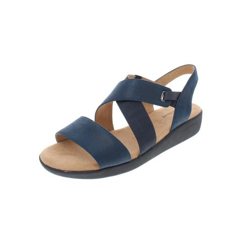 Buy Easy Spirit Women S Wedges Online At Overstock Our