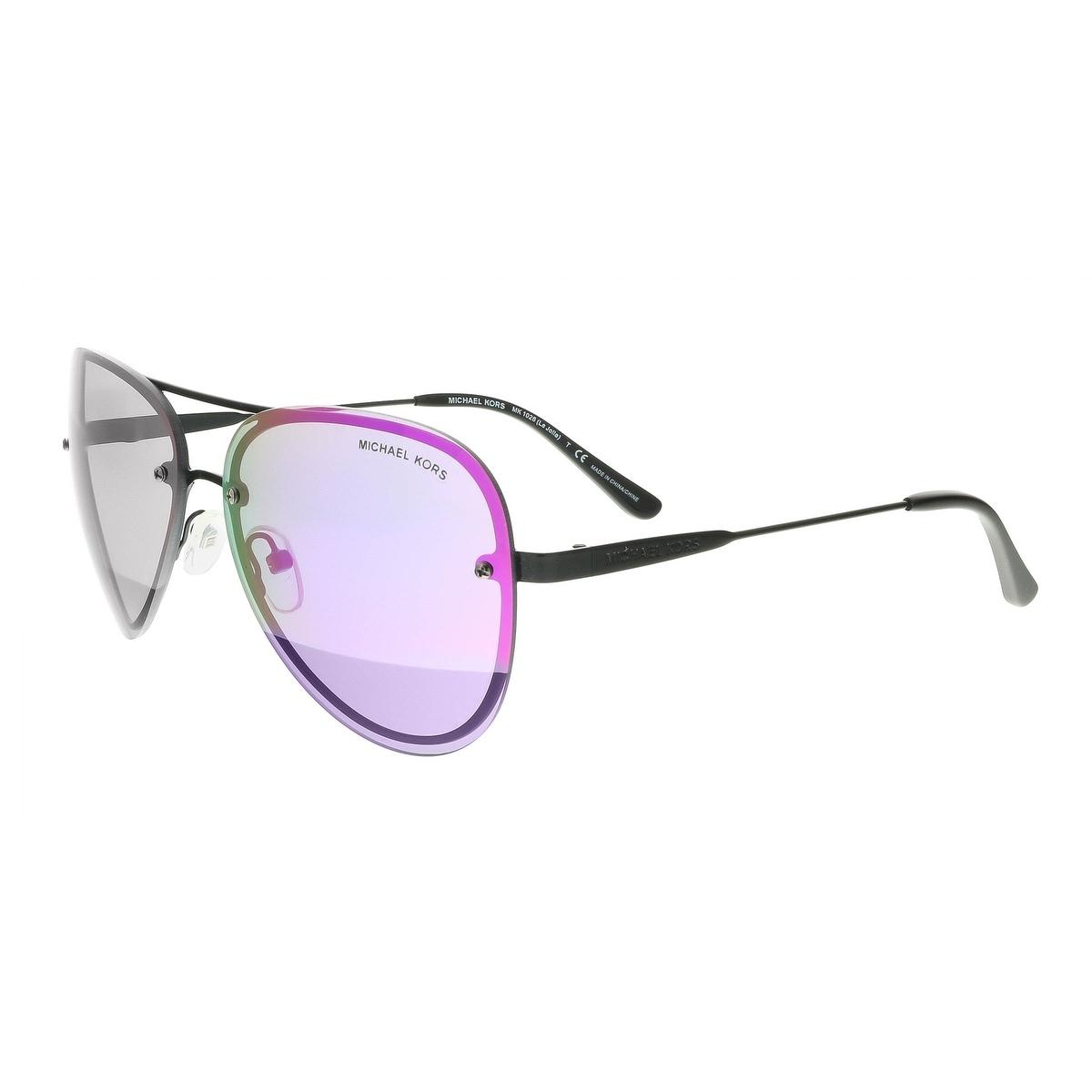 c557c6e80812f Michael Kors Sunglasses