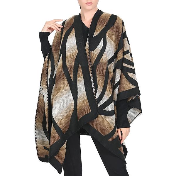 Резултат со слика за photos of women trendy coats