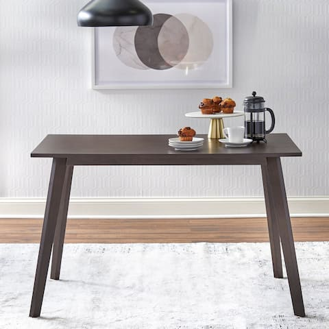 Simple Living Fiesta Dining Table